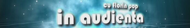 In Audienta
