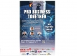 Pro Business Together, evenimentul anului în business