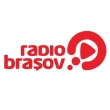 Radio Brașov, brandul nr. 1 în mass-media locală  (Eveniment)