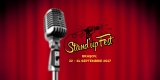 Stand-up Fest revine