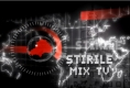 Stirile MIXTV din 29 ianuarie (VIDEO)